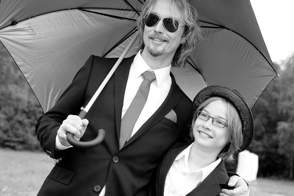 Anne&Tom-119