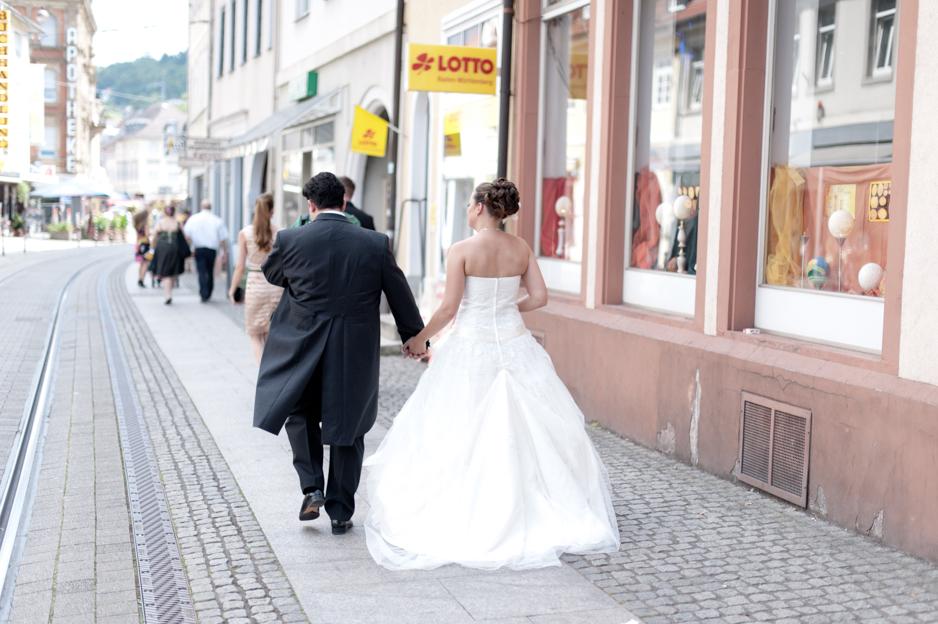 Gudrun&Freddy_Web-184