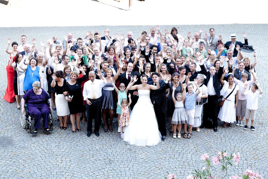 Gudrun&Freddy_Web-350