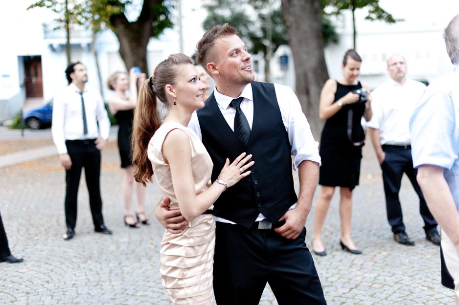 Gudrun&Freddy_Web-447