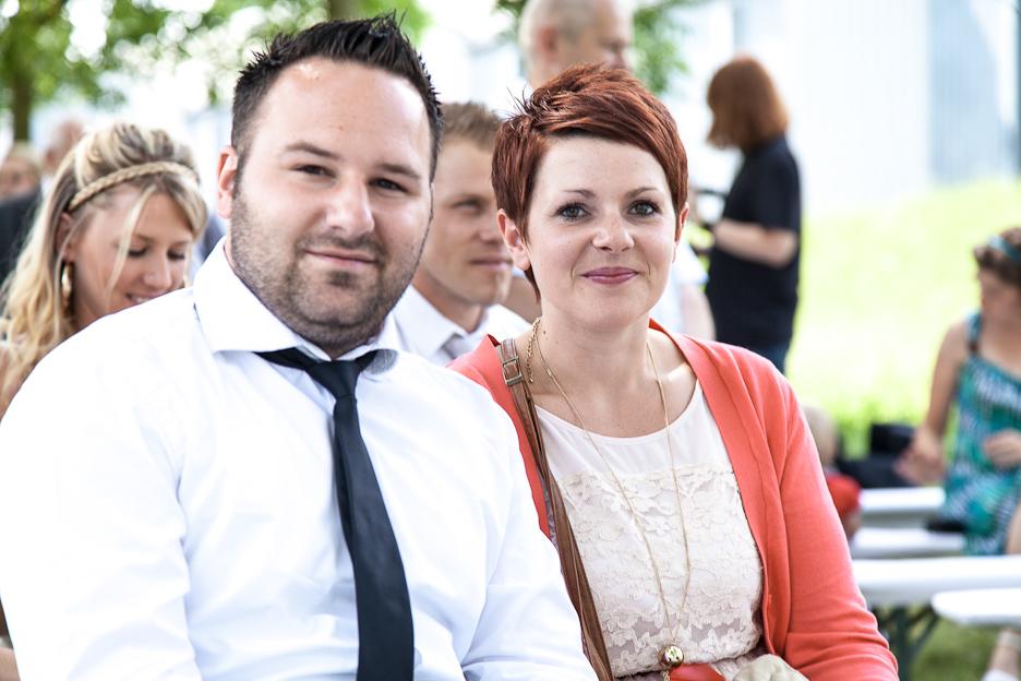 Nadine&Jochen-4