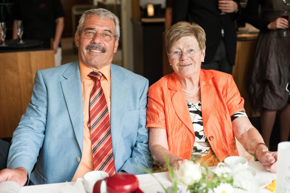 Susanne&Ralf-41